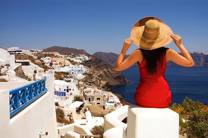 Croisières O'Life Choice : Oceania Cruises double la mise!