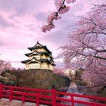 L'Asie avec Oceania Cruises : prenez un nouveau départ au printemps prochain