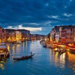 Croisières en Méditerranée : Mille Merveilles à Découvrir