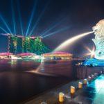 L'Extrême-Orient en Croisière avec Oceania Cruises
