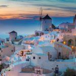 Partez en Croisière de Luxe pour des Vacances Inoubliables en Méditerranée