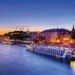 AmaWaterways: la référence en matière de croisières fluviales