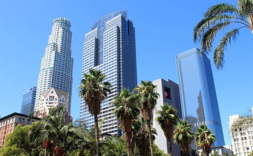 Vivez l'intensité de Los Angeles et de la Riviera Mexicaineà bord d'une croisière prestigieuse