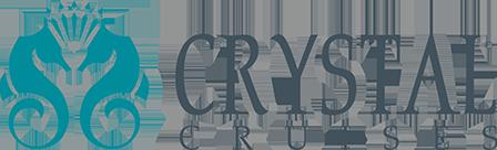 Croisières de luxe tout inclus Crystal Cruises