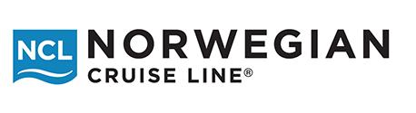 Croisières Norwegian Cruise Line