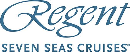 croisière de luxe tout compris regent seven seas cruises