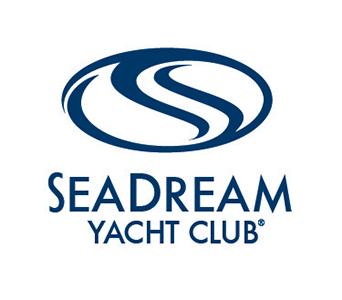 Croisières Yachting SeaDream Yacht Club tout inclus