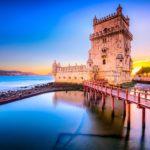 Découvrez toutes les Beautés du Portugal en Croisière de Luxe en Europe