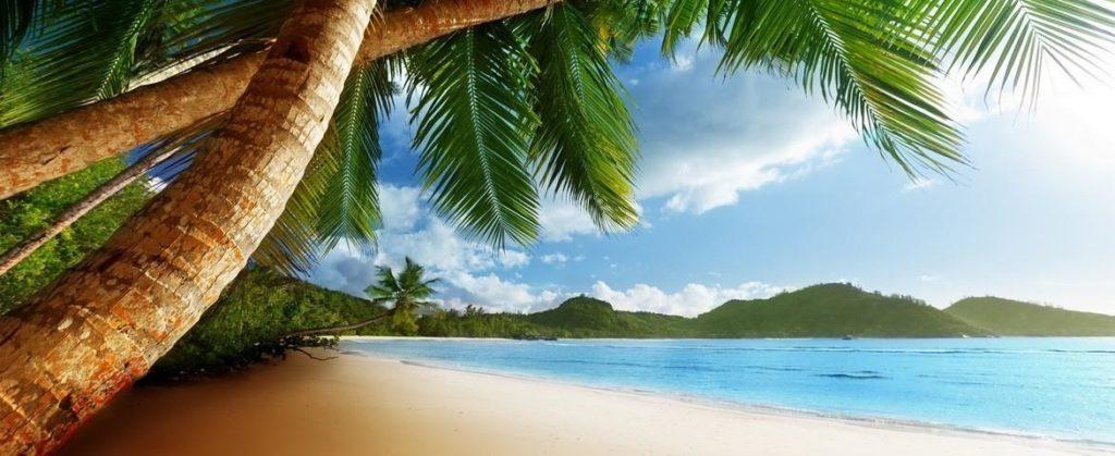 Croisière de luxe aux Caraïbes