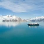 Le Tour du Monde Inexploré – Croisière Silversea