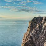 Offre Exclusive Seagnature-Croisière au Cap Nord avec Silversea