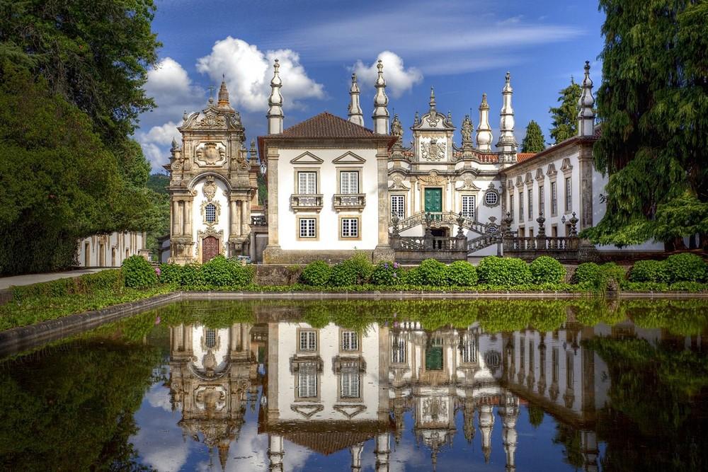 Croisières fluviales de luxe sur le Douro, Portugal