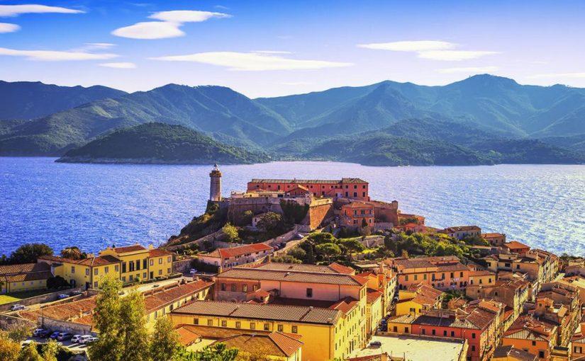 Les 5 Plus Belles Croisières de Luxe en Europe