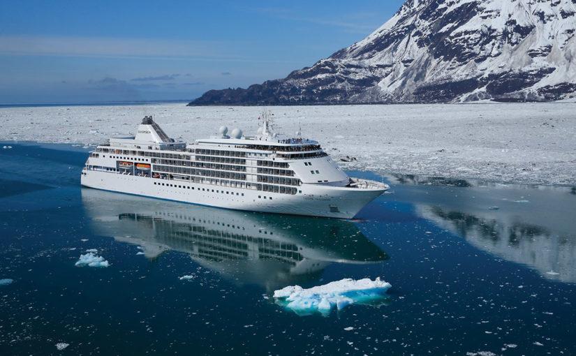 Les Activités Extraordinaires à réaliser lors de votre Croisière Luxueuse en Alaska