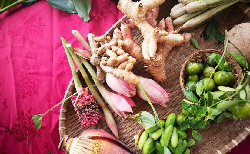 La Gastronomie en Croisière de Luxe