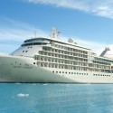 Silver Shadow, Silversea Cruises