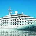 Windstar Cruises, Star Pride
