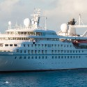 Windstar Cruises, Star Legend