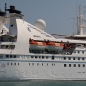 Windstar Cruises, Star Breeze