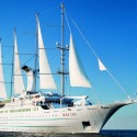 Windstar Cruises, Wind Surf