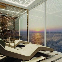 Regent Suite RS (412m²) - Seven Seas Splendor