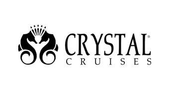 Compagnie CRYSTAL CRUISES