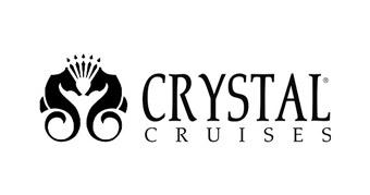 Compagnie de croisière CRYSTAL CRUISES