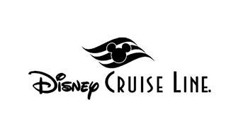 Compagnie DISNEY CRUISE LINE