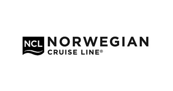 Compagnie NORWEGIAN CRUISE LINE