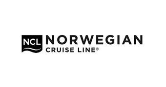 Compagnie de croisière NORWEGIAN CRUISE LINE
