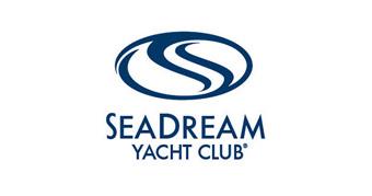 SeaDream