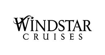 Compagnie de croisière WINDSTAR CRUISES